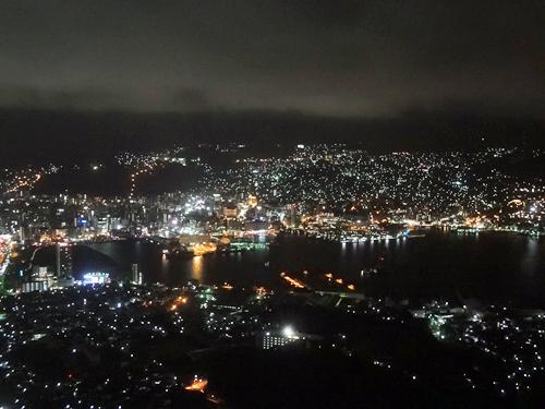 1308長崎夜景
