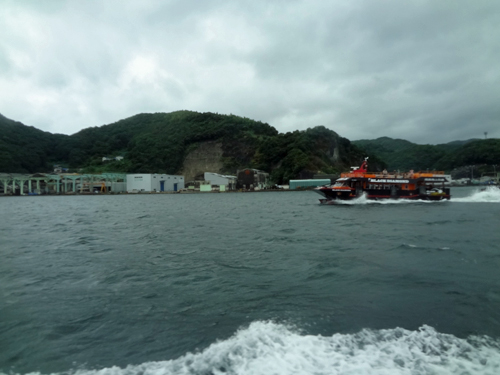 1308長崎湾