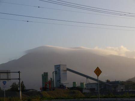 2013.09.筑波山