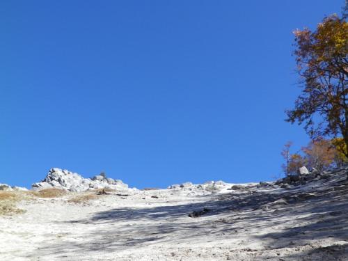 2013.10.日向山