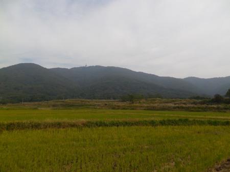 2013.11.宝篋山
