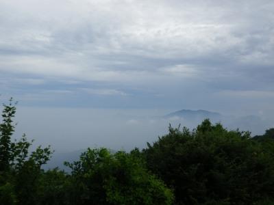 2013.07.筑波山