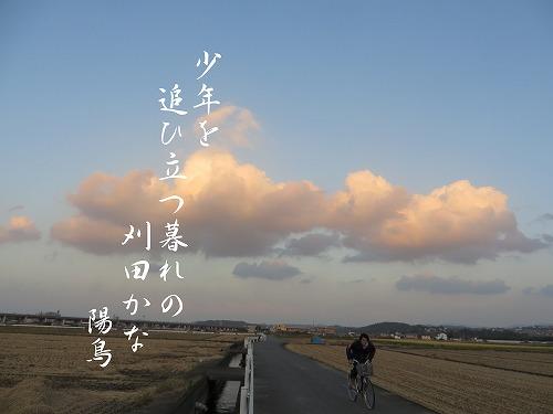 刈田その2