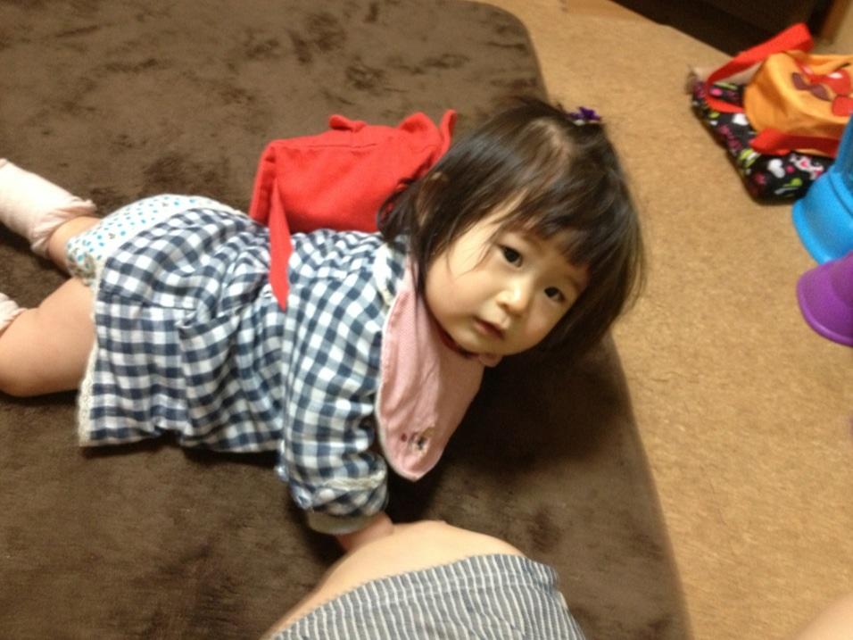image_20130518211509.jpg