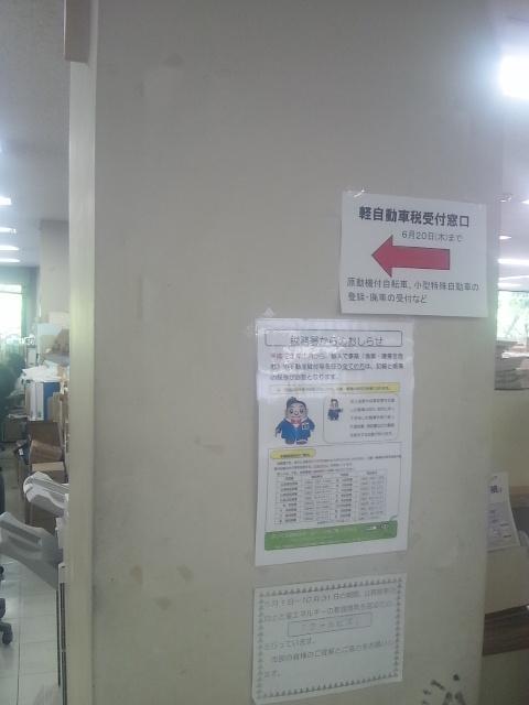 DVC130617SYA (11)