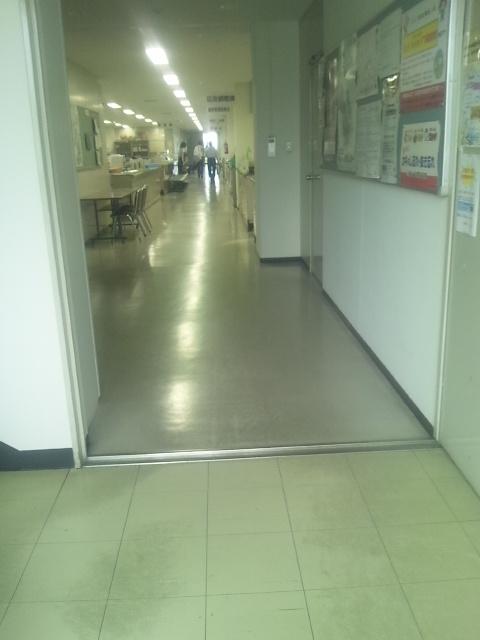 DVC130618GYOUMU (2)
