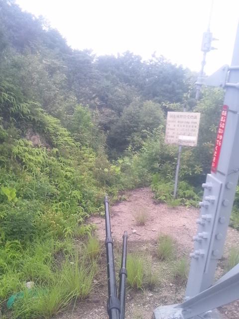 DVC130703soukoyama (27)