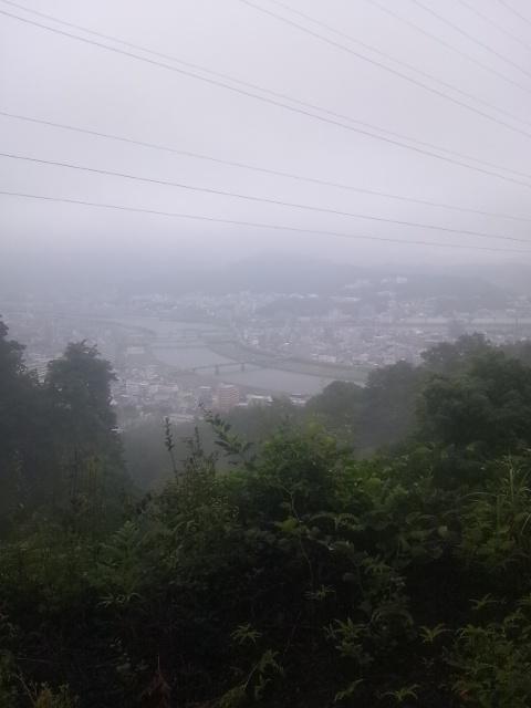 DVC130703soukoyama (31)