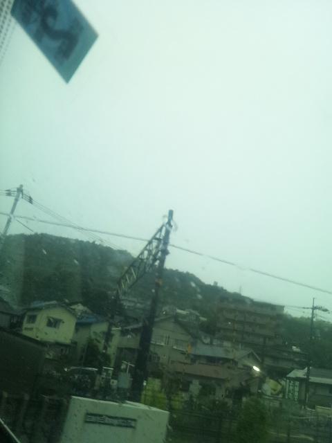 DVC130703soukoyama (37)