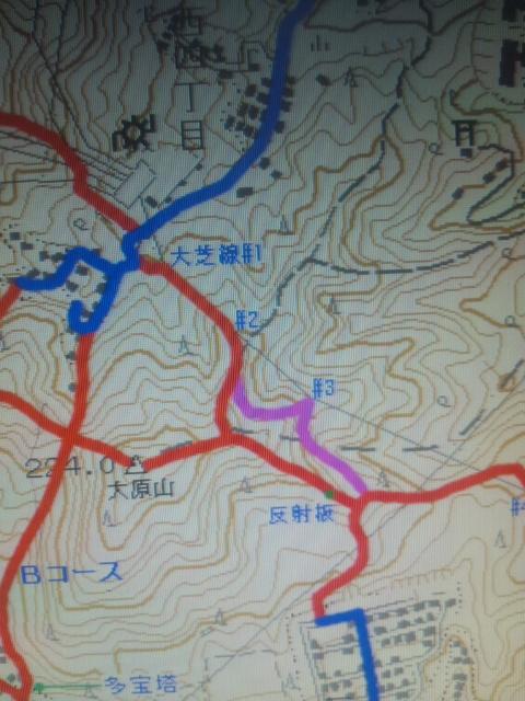 DVC130703soukoyama (1)