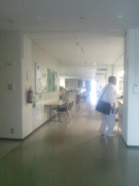DVC131015KUYAKUSYO (1)