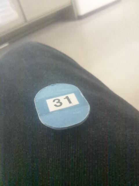DVC131015KUYAKUSYO (3)