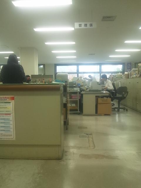 DVC131031HOKEN (2)