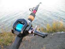 またやってしまった「2012年最終釣行について。」