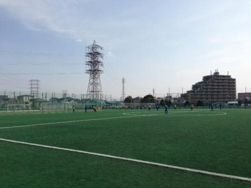 TM 北海道教育大学 岩見沢校(2013:3:24 日)