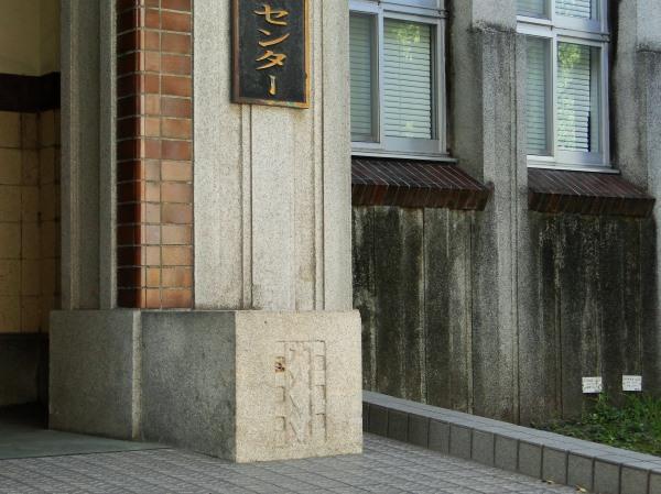 amc014.jpg