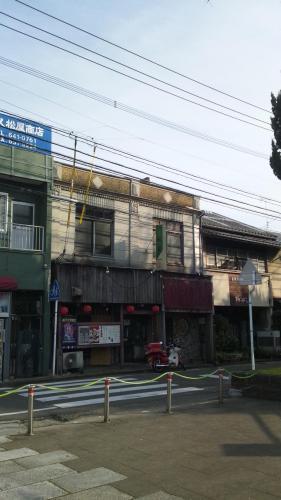 mishima1.jpg