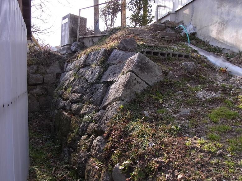 20130302_norisada00.jpg