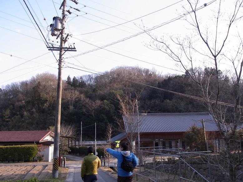 20130302_norisada07.jpg