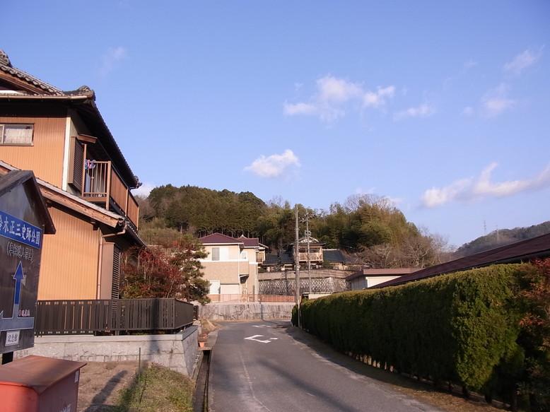 20130302_norisada05.jpg