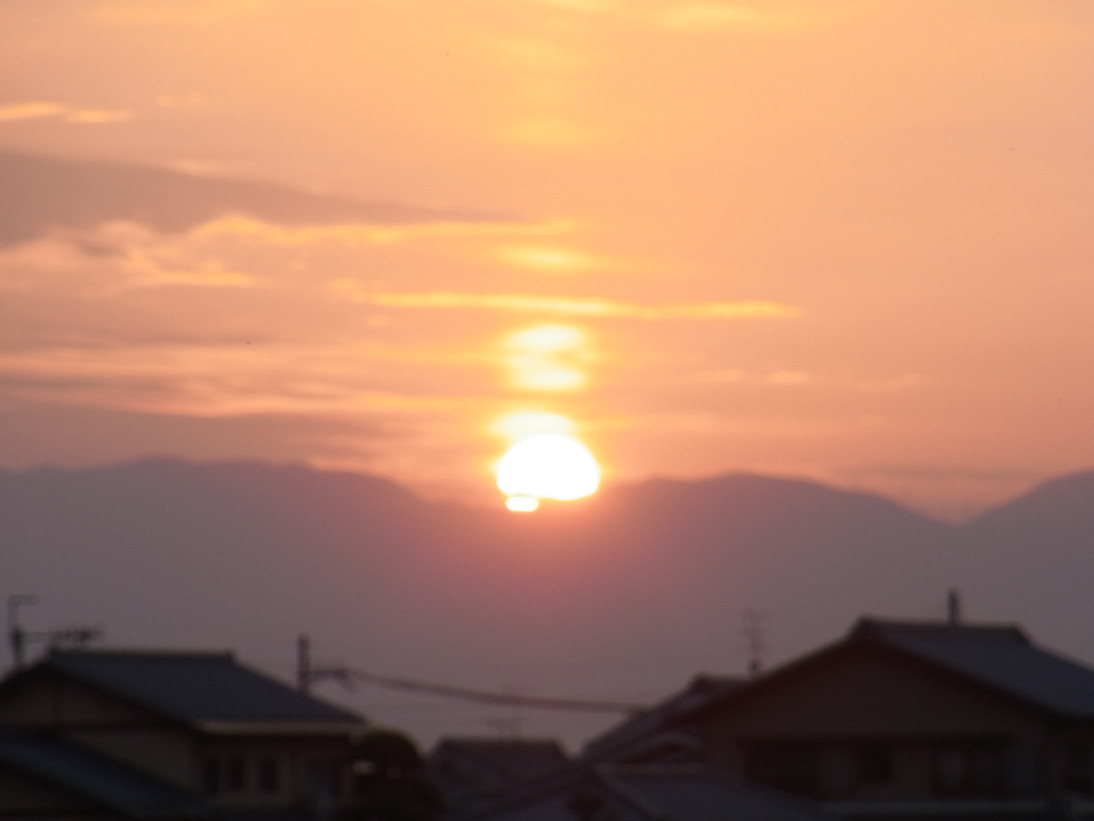 20131109_17.jpg