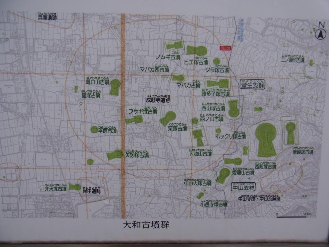 20131110_18.jpg