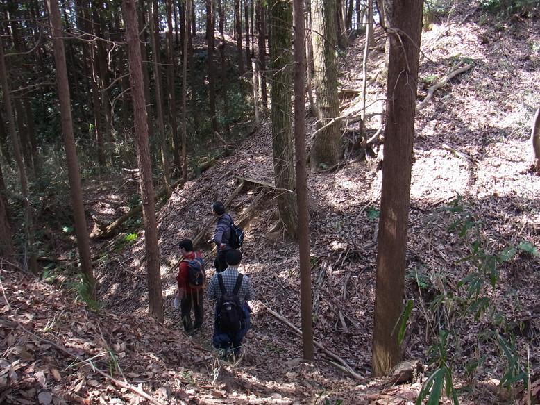 ryuo_kita_05.jpg