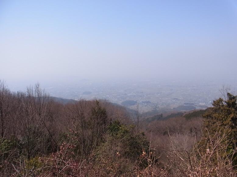 ryuo_minami_02.jpg