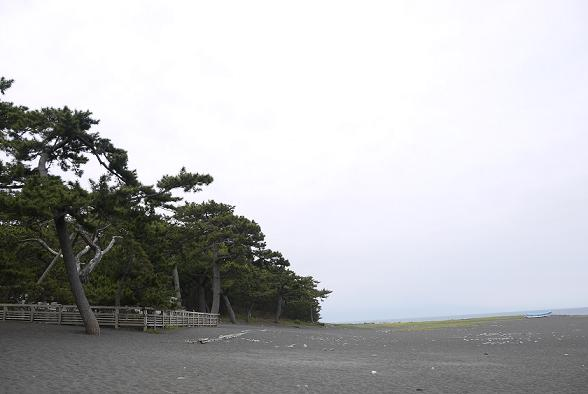 2013_0527戸田別館 0045