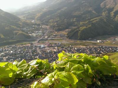 takeda3machi.jpg