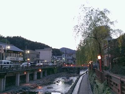 yumura11kawatoyanagi.jpg