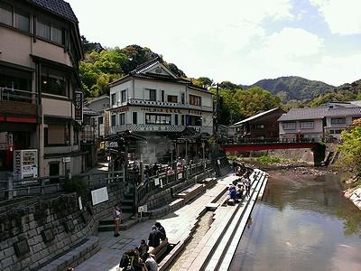 yumura1hiru1.jpg