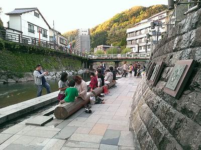 yumuraasiyu1.jpg