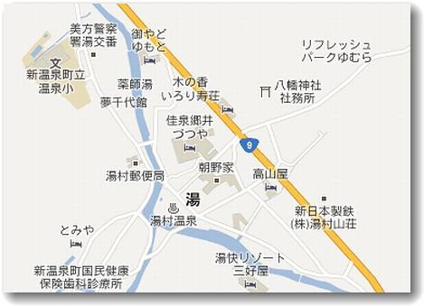 yumurachizu.jpg