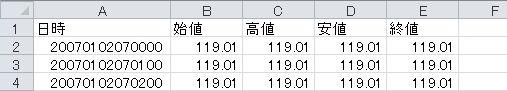 WS101413.jpg