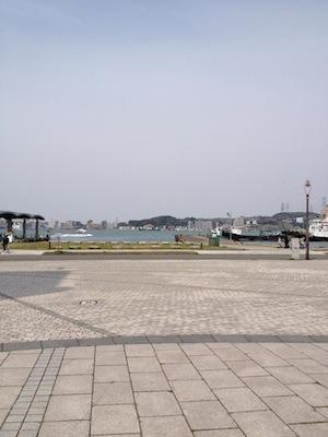 image_1364952383694203.jpg