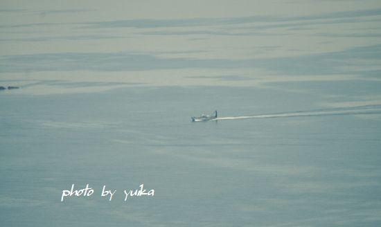 海629-A