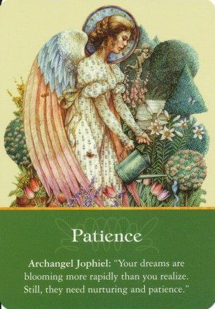 Patience_20090120225225.jpg
