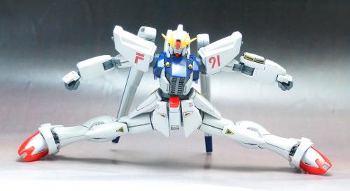 hguc_gundamF91 (3)