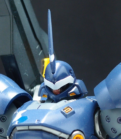hgbf_kampfer_amazing (1)