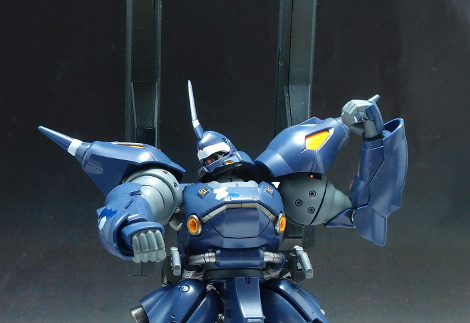 hgbf_kampfer_amazing (2)