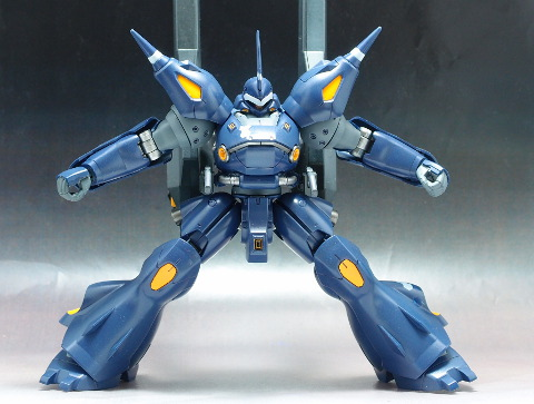 hgbf_kampfer_amazing (3)