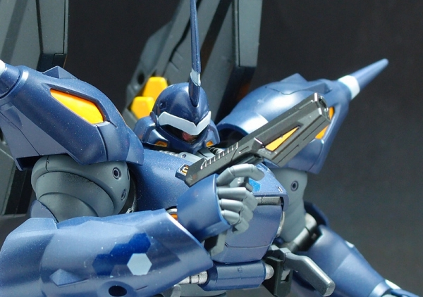 hgbf_kampfer_amazing (5)