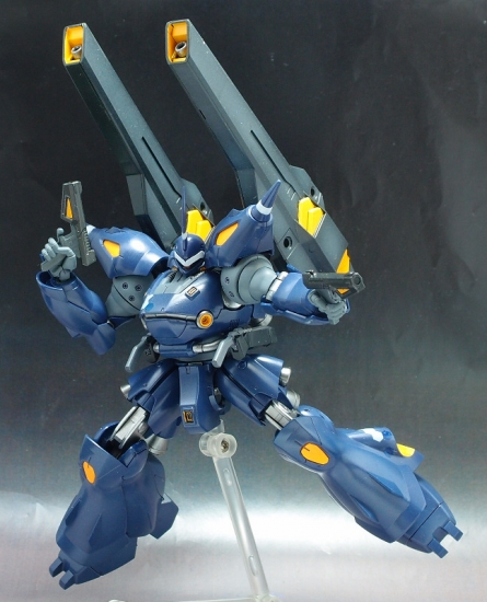 hgbf_kampfer_amazing (6)