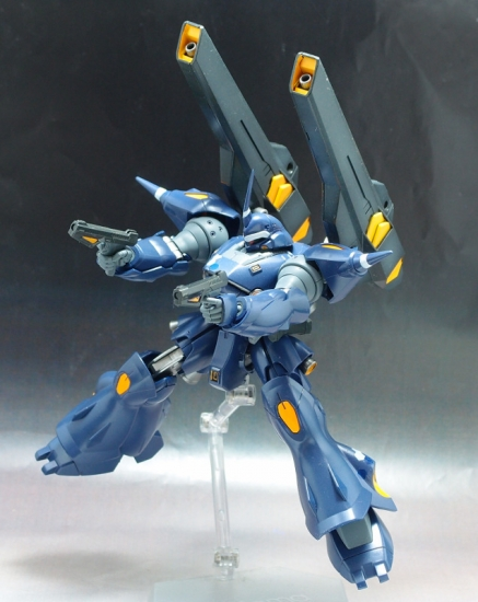 hgbf_kampfer_amazing (7)
