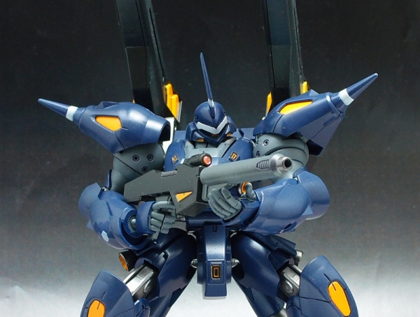 hgbf_kampfer_amazing (8)