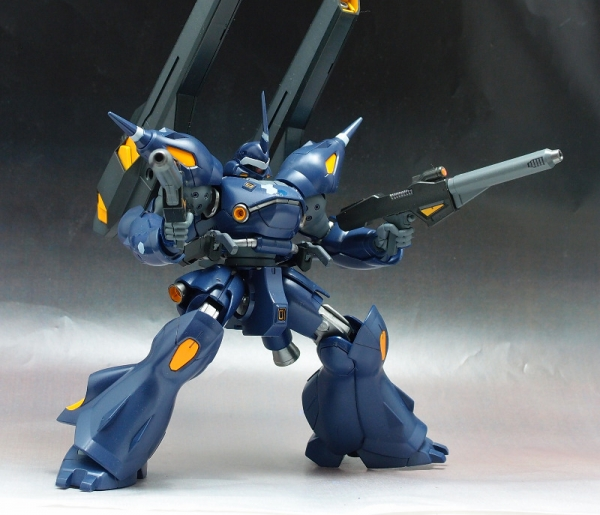 hgbf_kampfer_amazing (9)