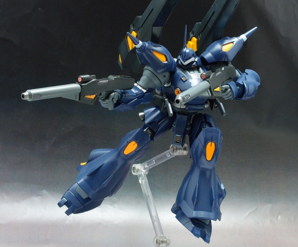 hgbf_kampfer_amazing (10)