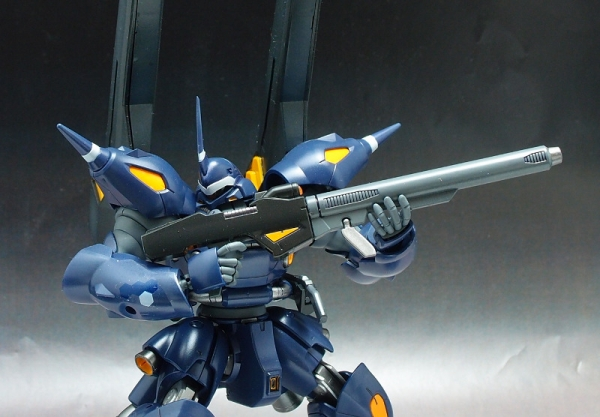 hgbf_kampfer_amazing (11)