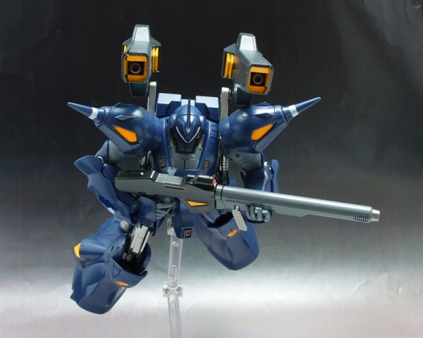hgbf_kampfer_amazing (12)